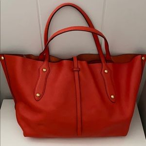 Annabel Ingall tote bag